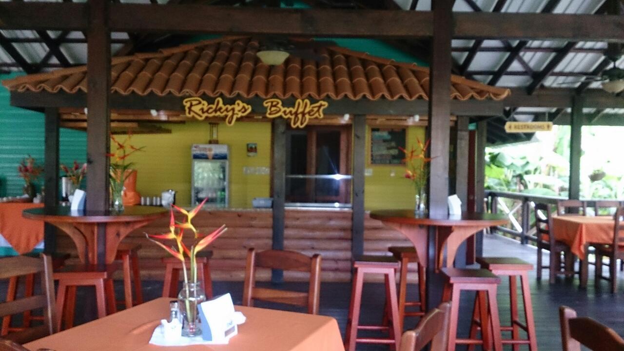 dsc_0595-jpg-restaurant